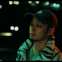 Video: The Quiett | Bentley 2 ft. 염따