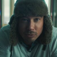 Video: Bliss n Eso | So happy ft. SonReal