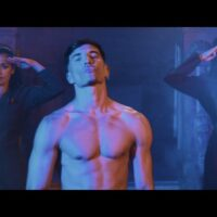 Video: Asche & Kollegah | Suicide