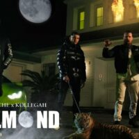 Video: Seyed, Kollegah & Asche | Vollmond