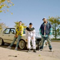 Video: Shotta, El Jincho & Gordo Master | Vasilon