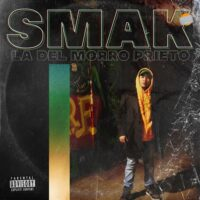 Single: Smak | La del morro prieto
