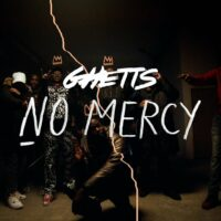 Video: Ghetts | No mercy ft. Pa Salieu & BackRoad Gee