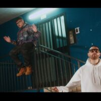 Video: Rocco Hunt | Che me chiamme a fa? ft. Geolier