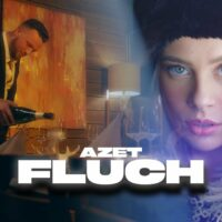 Video: Azet | Fluch
