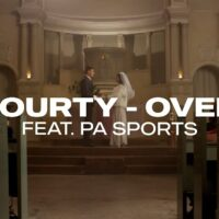 Video: Fourty | Over ft. PA Sports