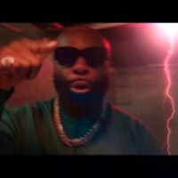 Video: Kaaris | Chateau noir