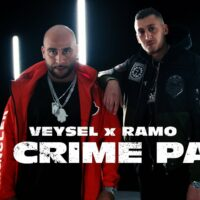Video: Veysel & Ramo | Le crime paie