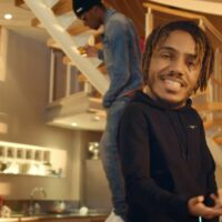 Video: AJ Tracey | Dinner guest ft. MoStack
