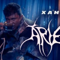 Video: Xamã | Aries