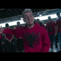 Video: Baby Gang | Paura ft. Il Ghost