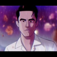 Video: G-Eazy   Everything is everything ft. Goody Grace